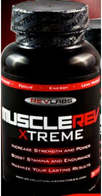 musclerev