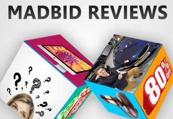 How does madbid work?
