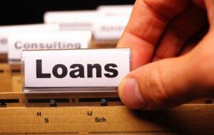 3 click loan pros