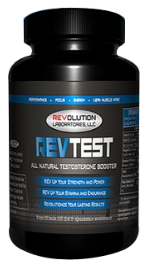 REVTEST REVIEW
