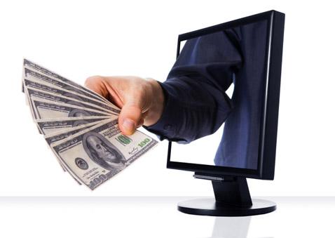 3 click loans