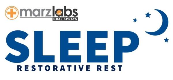 Sleep Spray Reviews