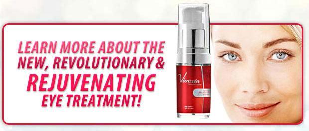 Vivexin anti-aging serum