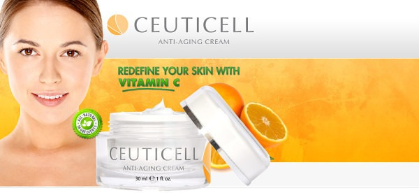 Ceuticell Reviews