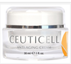 Ceuticell Anti-Aging Cream Reviews