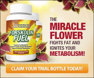 Where to buy forskolin fuel