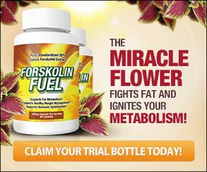 Where to buy forskolin fuel