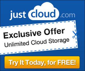 Benefits of cloud computing: