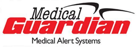 Medical Guardian Alert