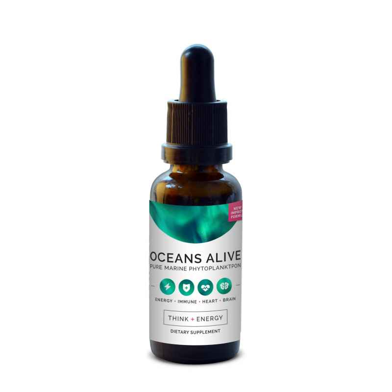 Oceans Alive 2.0 Reviews