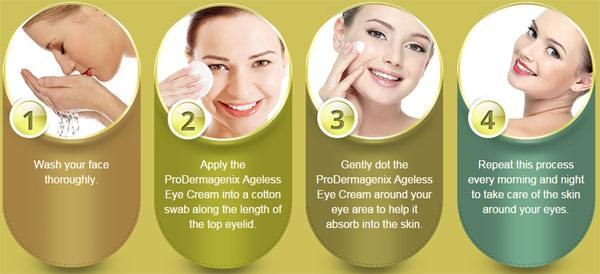 What is pro dermagenix