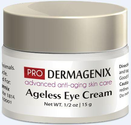 Pro dermagenix reviews