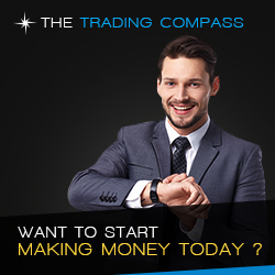 Want_to_start_making_money_today_250x250_var2