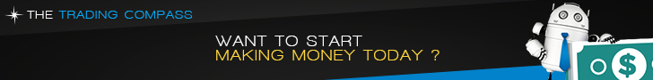 Want_to_start_making_money_today_728x90_var1