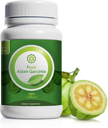 Pure Garcinia Cambogia Reviews