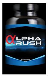 Alpha rush pro free trial