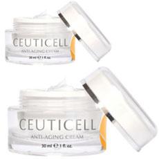 Ceuticell Skincare