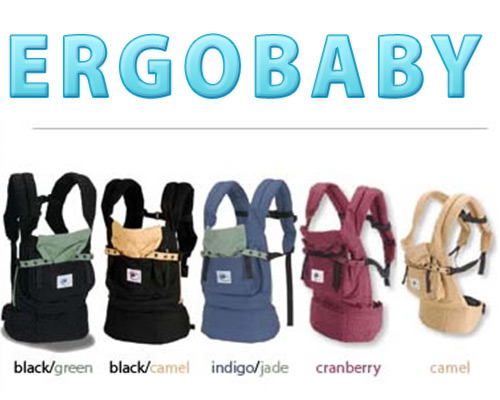 Ergobaby carrier review – The Best Way To Carry Your Baby