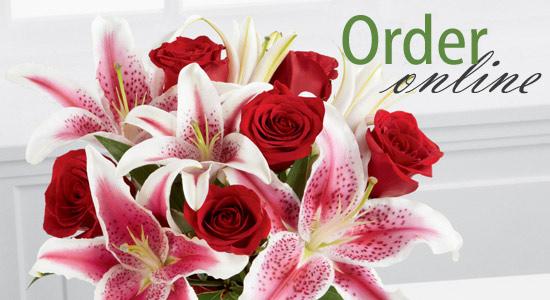 Image result for florist online