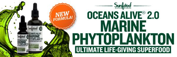 Marine Phytoplankton Testimonials