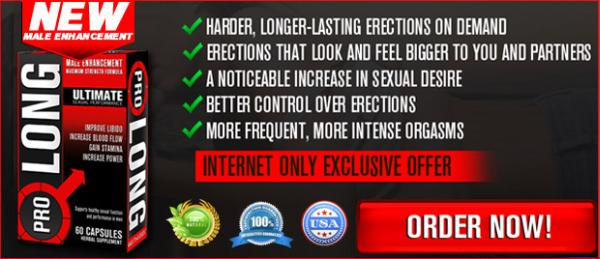 Prolong male enhancement instructions