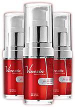 Vivexin ingredients