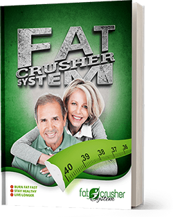 Fat crusher system reviews