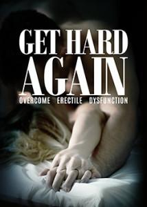 Get Hard Again Reviews