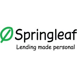 springleaf-financial