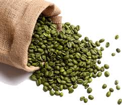 Green coffee pure cleanse ingredients