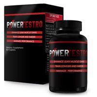 Power testro reviews