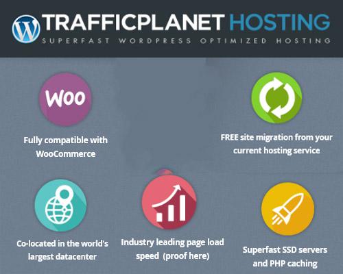 WPX Hosting -
