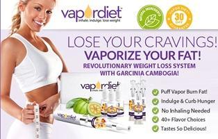vapor-diets