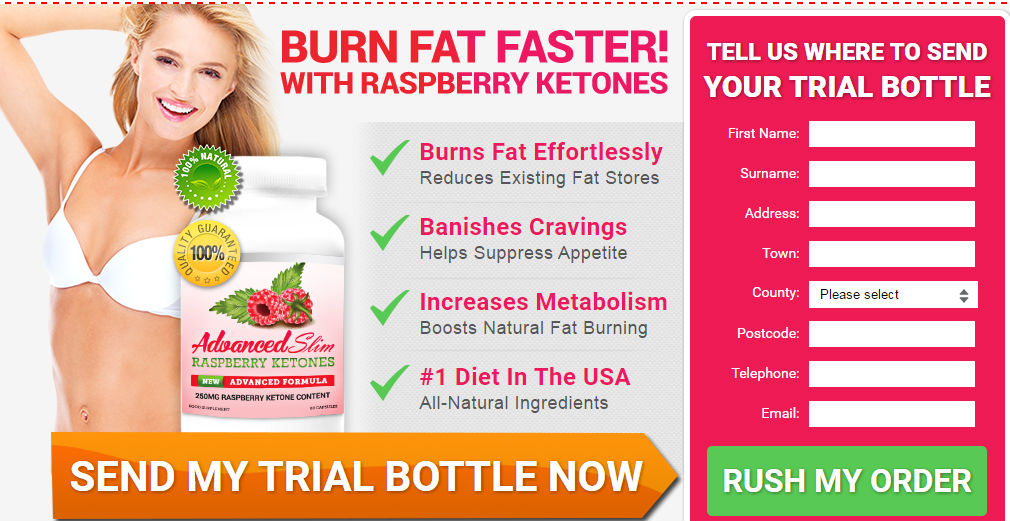 Advanced-Slim-Raspberry-Ketones-where-to-buy