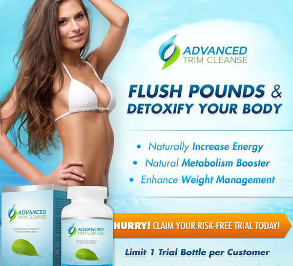 Advanced-Trim-Cleanse-Review