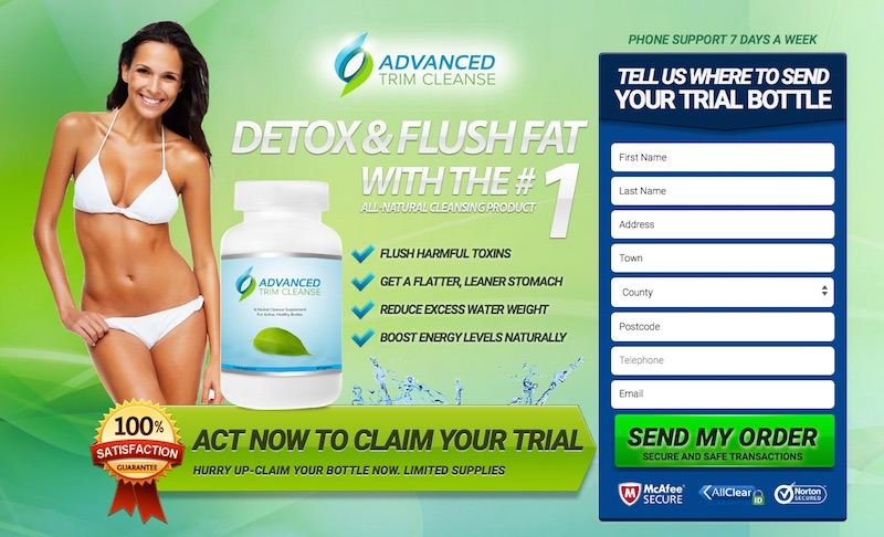 Advanced-Trim-Cleanse