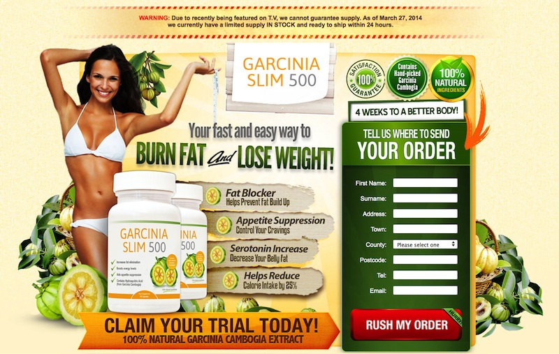How do you lose stomach fat fast and easy image 4