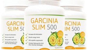 Garcinia cambogia triple strength picture 10