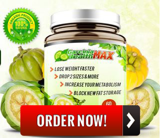 Garcinia Health Max _Review