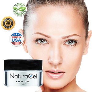 'NaturaCel Cream Review'