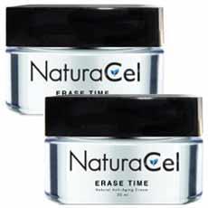 NaturaCel Reviews Skin Cream