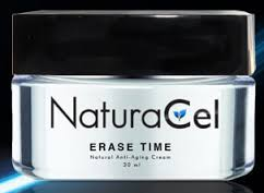 NaturaCel Reviews