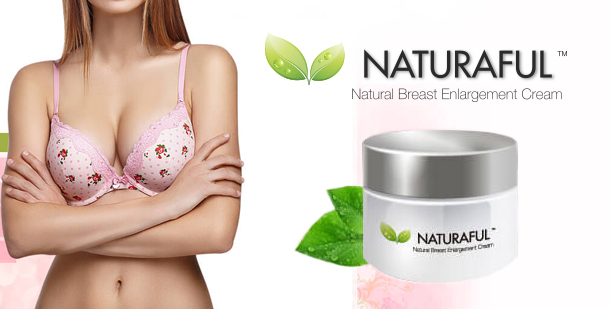 How to make male breast enlargement cream