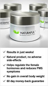Naturaful Reviews