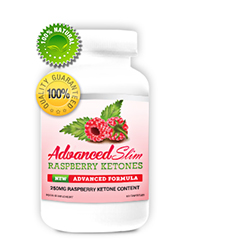 advanced-slim-raspberry-ketones-bottles