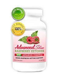 advanced-slim-raspberry-ketones-bottles