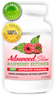 advanced_slim_raspberry_ketones_bottle