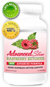 advanced_slim_raspberry_ketones_bottle