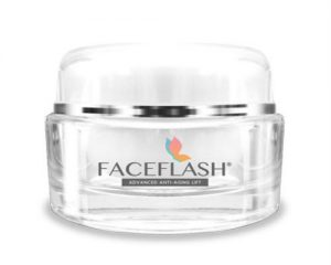 -Face-Flash-