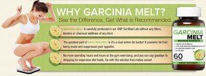 Garcinia-melt (2)